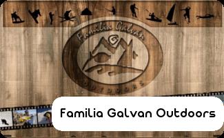Familia Galvan OutDoors - D2 Colgantes